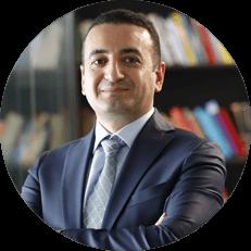 Mehmet Sulu